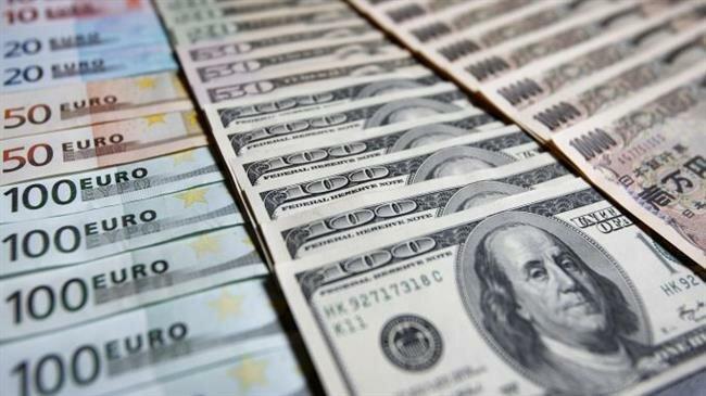 Картинки по запросу Що собою являють онлайн обмінники валют?