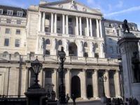 bank of england - wiki-free