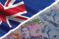 forex new zeland 4